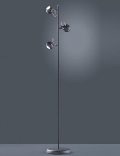 lampara-de-pie-de-tres-luces-con-tapas-ajustables-1883ZW-1