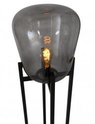 lampara-de-pie-de-vidrio-benn-2120ZW-1