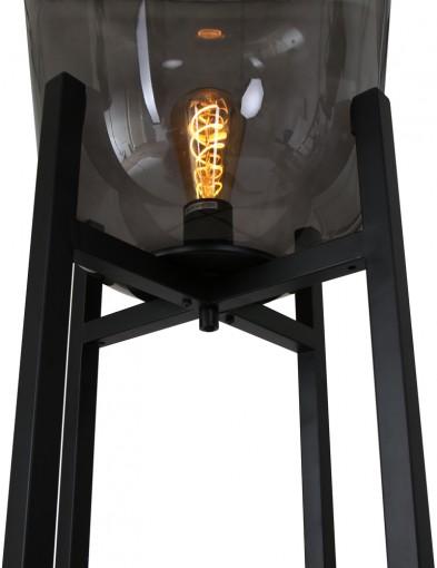 lampara-de-pie-de-vidrio-benn-2120ZW-2