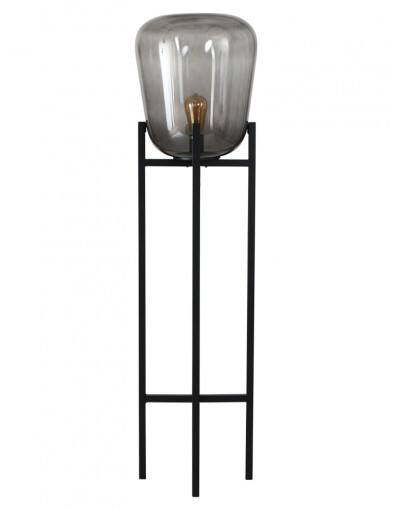 lampara-de-pie-de-vidrio-benn-2120ZW-4