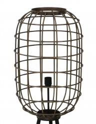 lampara-de-pie-diseño-jaula-2087ZW-1