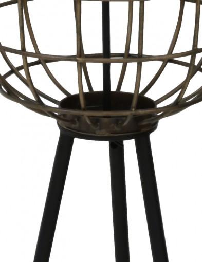 lampara-de-pie-diseño-jaula-2087ZW-2