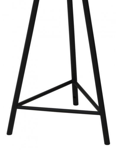 lampara-de-pie-diseño-jaula-2087ZW-3