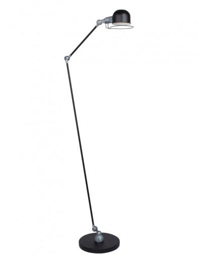 lampara-de-pie-diseno-industrial-negro-7658ZW-1