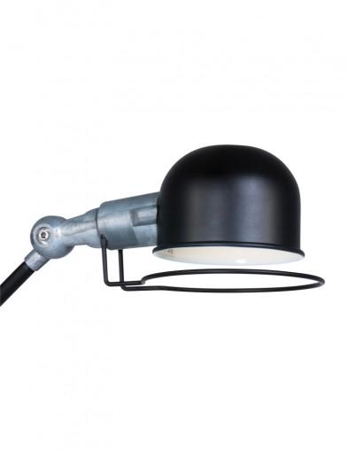 lampara-de-pie-diseno-industrial-negro-7658ZW-2