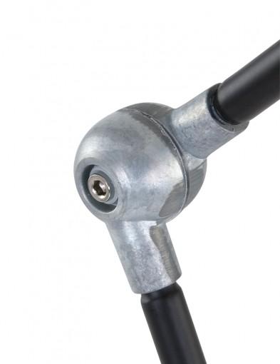 lampara-de-pie-diseno-industrial-negro-7658ZW-3