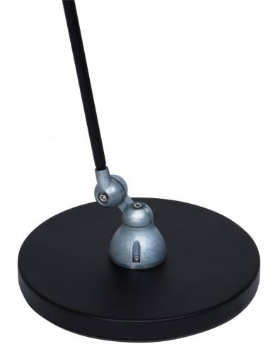 lampara-de-pie-diseno-industrial-negro-7658ZW-4