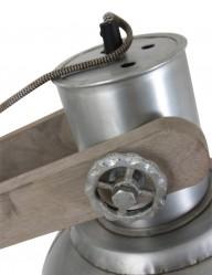 lampara-de-pie-diseno-madera-y-metal-1493ZI-1