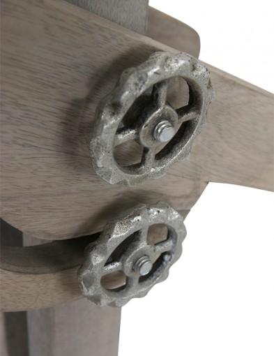 lampara-de-pie-diseno-madera-y-metal-1493ZI-2