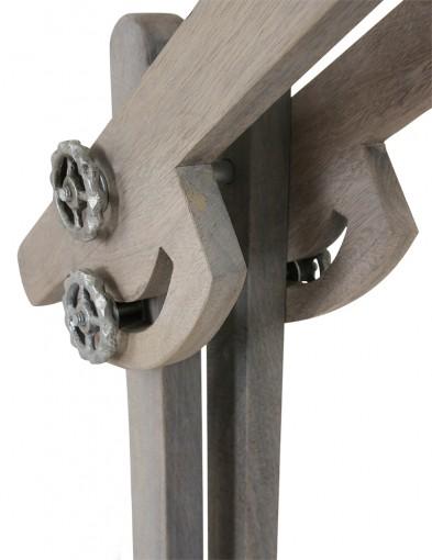 lampara-de-pie-diseno-madera-y-metal-1493ZI-3
