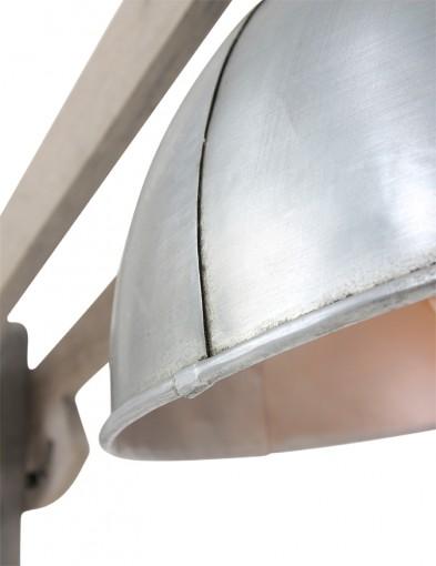 lampara-de-pie-diseno-madera-y-metal-1493ZI-4