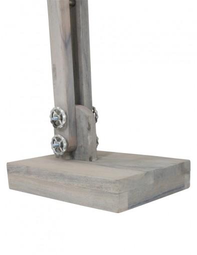 lampara-de-pie-diseno-madera-y-metal-1493ZI-5