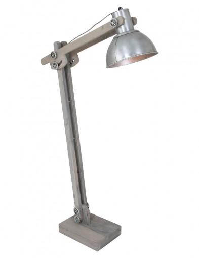 lampara-de-pie-diseno-madera-y-metal-1493ZI-6