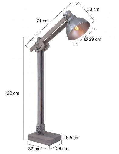lampara-de-pie-diseno-madera-y-metal-1493ZI-9