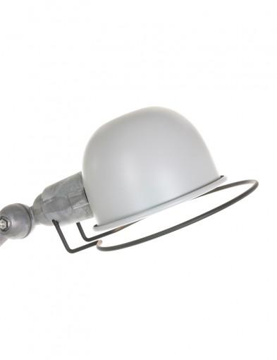 lampara-de-pie-diseno-original-7658GR-1