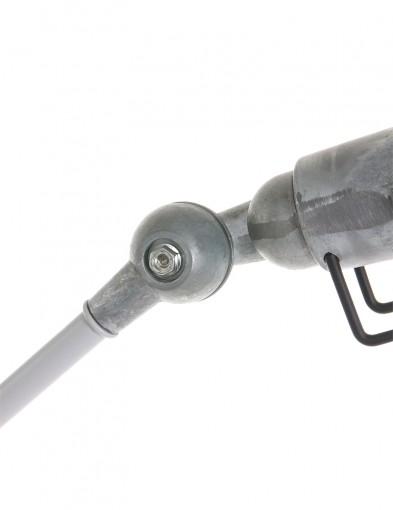 lampara-de-pie-diseno-original-7658GR-2