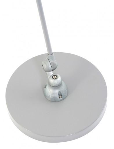 lampara-de-pie-diseno-original-7658GR-4