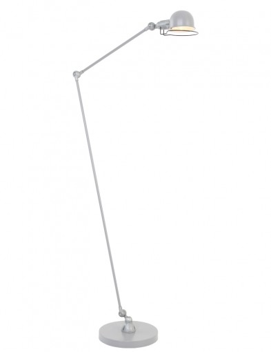 lampara-de-pie-diseno-original-7658GR-7