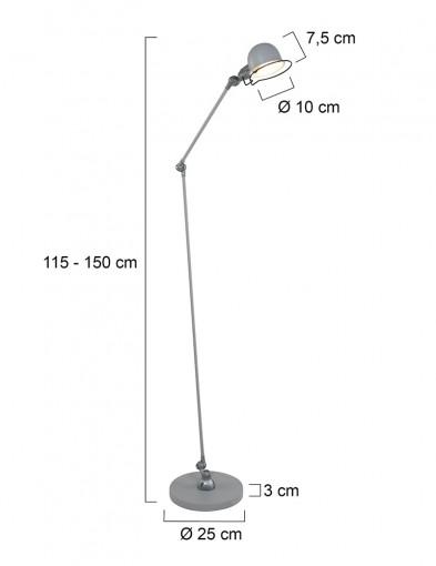 lampara-de-pie-diseno-original-7658GR-8
