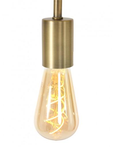 lampara-de-pie-dorada-1405BR-1