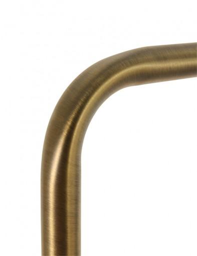 lampara-de-pie-dorada-1405BR-2