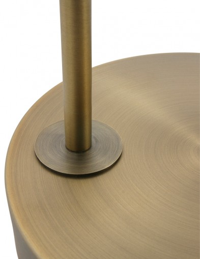 lampara-de-pie-dorada-1405BR-3