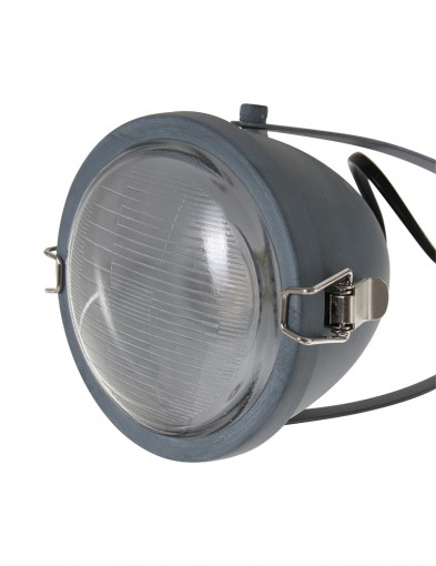 lampara-de-pie-dos-luces-1576GR-3