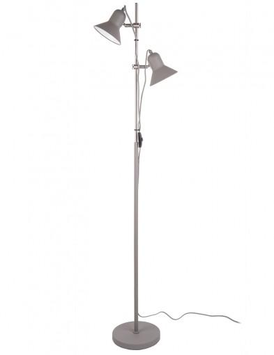 lampara-de-pie-dos-luces-slender-10098GR-1