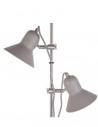 lampara-de-pie-dos-luces-slender-10098GR-2