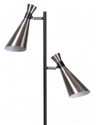 lampara-de-pie-dos-luces-york-2126ZW-1