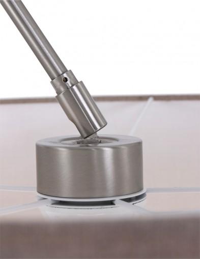 lampara-de-pie-en-acero-y-gris-9898ST-1