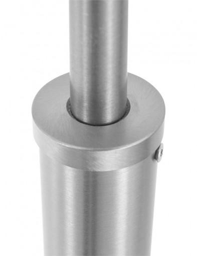 lampara-de-pie-en-acero-y-gris-9898ST-3