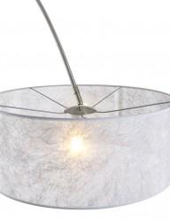 lampara-de-pie-en-arco-9680ST-1