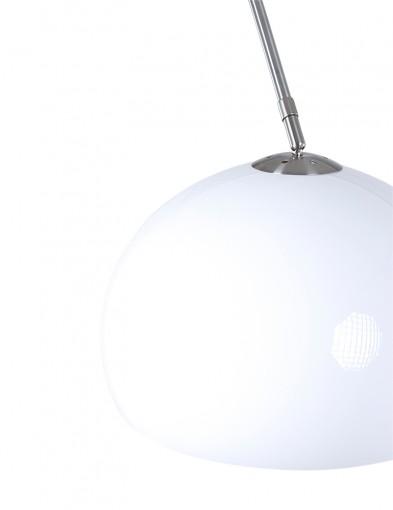 lampara-de-pie-en-arco-blanco-9678ST-1