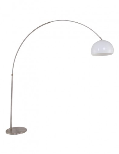 lampara-de-pie-en-arco-blanco-9678ST-6