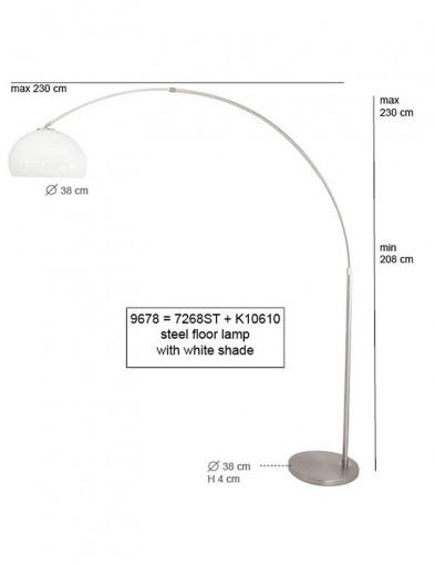 lampara-de-pie-en-arco-blanco-9678ST-7