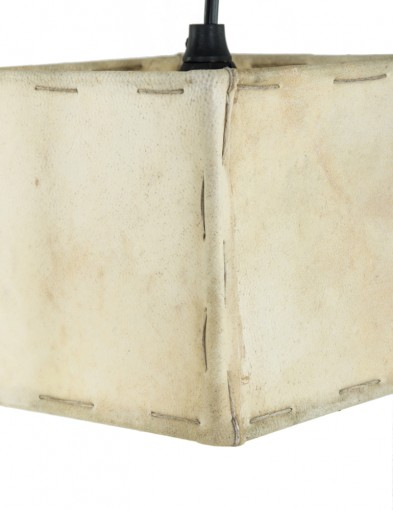 lampara-de-pie-escalera-blanco-1190W-4