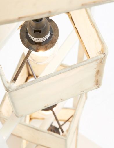 lampara-de-pie-escalera-blanco-1190W-5