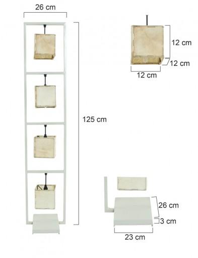 lampara-de-pie-escalera-blanco-1190W-7