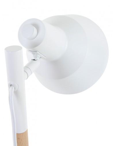 lampara-de-pie-escandinava-blanca-1415W-1