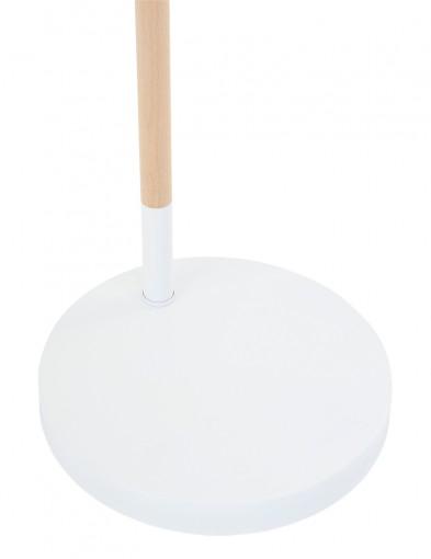 lampara-de-pie-escandinava-blanca-1415W-4