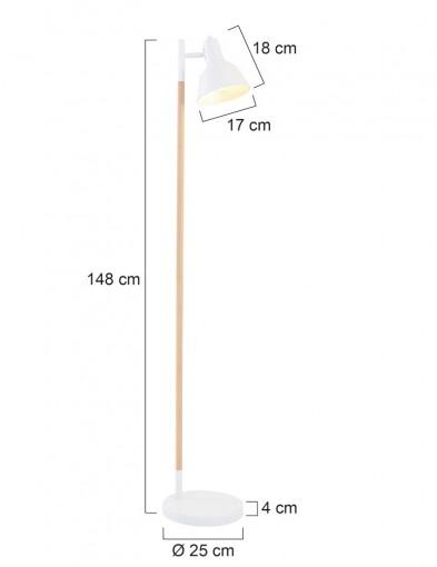 lampara-de-pie-escandinava-blanca-1415W-7