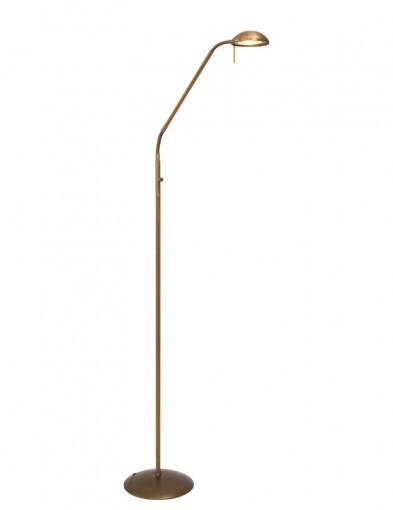 lampara-de-pie-estilo-bronce-7501BR-1