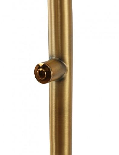 lampara-de-pie-estilo-bronce-7501BR-4