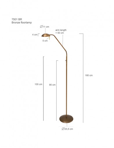 lampara-de-pie-estilo-bronce-7501BR-6