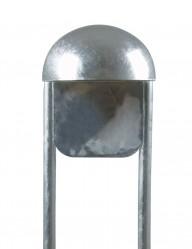 lampara-de-pie-exterior-2371ST-1