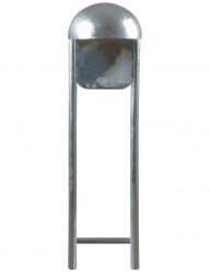 lampara de pie exterior-2371ST
