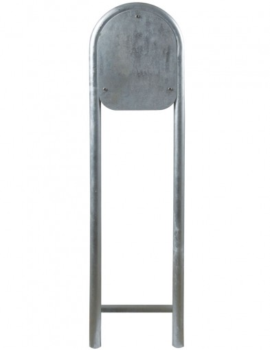 lampara-de-pie-exterior-2371ST-3