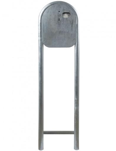 lampara-de-pie-exterior-2371ST-4