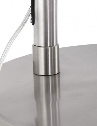 lampara-de-pie-forma-acro-acero-7268ST-2